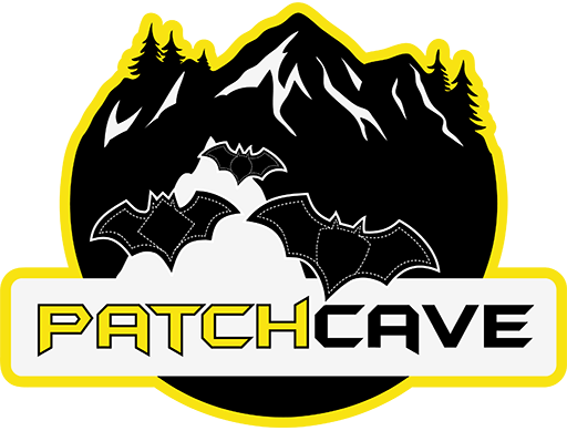 PatchCave